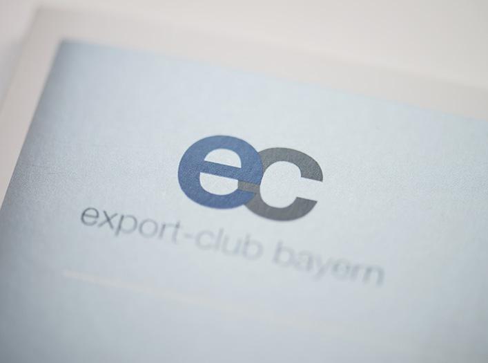branddavid_ExportClub_00